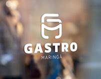 Gastro Maringá
