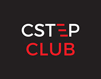 CSTEP club
