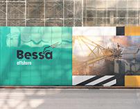 Bessa Offshore