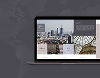 Pirola Pennuto Zei & Associati Corporate Website