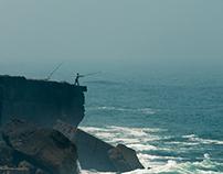 Portuguese fishermen
