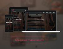 Loh Ying Jie - Tata Q Hair Studio