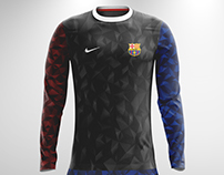 FCB sample concept design