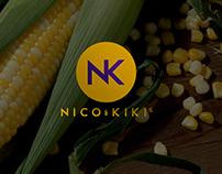 Nico & Kiki's