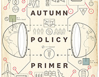 Autumn Policy Primer