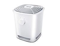 Febreze Odor Grab Air Cleaner
