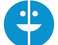 SOMA messenger new brand