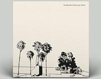 Feedbacks · Skyway Blvd. (CD/LP)