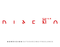 Propuesta Branding, DiseñoChile-Freelance.