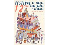 Prop Cartel Festival