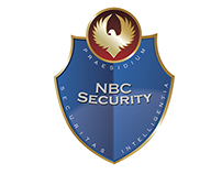 NBC Security