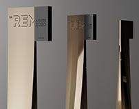 """Design Awards """"Real Estate Market Awards"""""""