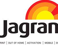 Dainik Jagran Radio Award Entry