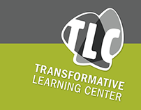Transformative Learning Center