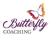 Butterfly Coaching Logo 2016