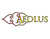 Olie for Aeolus