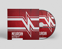 Neuroin - Injection №1 EP