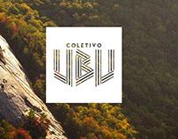 Branding Coletivo UBU