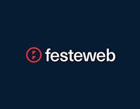 Festeweb
