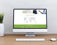 K2.com