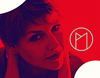 Modus.Org / Campanha Institucional 2016