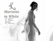 Mariette for Karleo