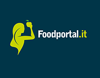 Foodportal.it