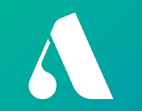 Ancar - brand renewal