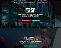 Fitness Brasil   01/2016