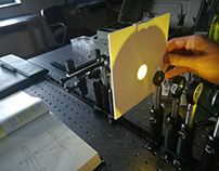 Optics Projects