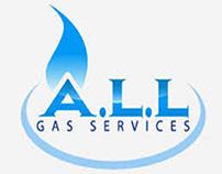 Gas engineer Ashford Kent