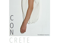 Concrete Magazine