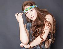 Jeanine Clarkin - New Zealand