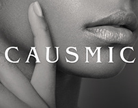 Causmic