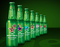 HEINEKEN_OPENYOUR.WORLD