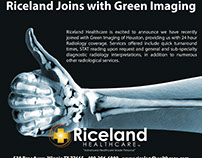 Ad Publication-Riceland