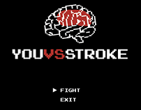 YouVSStroke