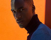 Bo Kaap/ The Fashionisto