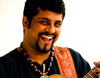 Raghupathy Dixit-Portraits