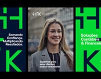 HFK Contabilidade