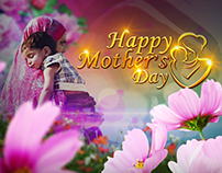 Mother Day Ident 2018