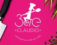 Bete Claudio