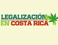 Legalización en Costa Rica