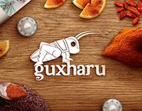 | Guxharu Mexican Brand