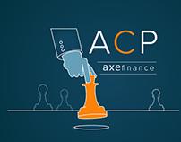 ACP - Axefinance