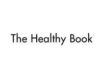 The Healthy book - Diseño editorial