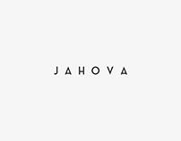 Logo - JAHOVA