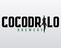 COCODRILO Brewery