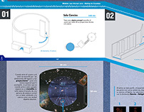 Infografia: Museo de la Humanidad