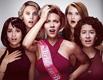 Rough Night